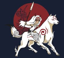 Monokami One Piece - Long Sleeve
