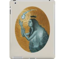 Within You iPad Case/Skin