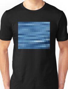 Nature Pixels No 10 Unisex T-Shirt