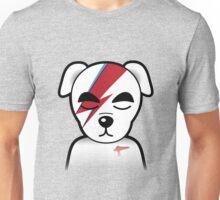K.K. Sane Unisex T-Shirt