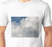 Buoyant Unisex T-Shirt