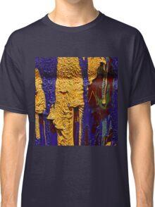 Soul Lava Classic T-Shirt