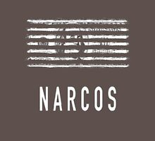 Narcos logo T-Shirt