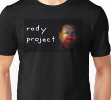 Rody Project Unisex T-Shirt