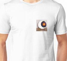 Off-Target Unisex T-Shirt