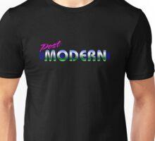Post Modern Unisex T-Shirt