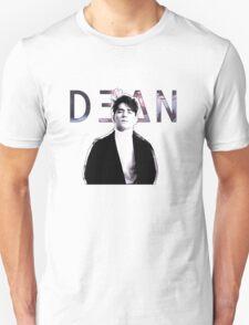DΞΔN T-Shirt