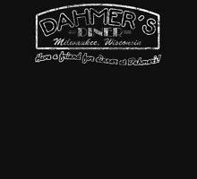 Dahmer's Diner Unisex T-Shirt