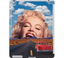 Appetite for Destruction iPad Case/Skin