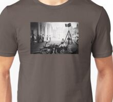 My Fair Lady - Set 1964 Unisex T-Shirt