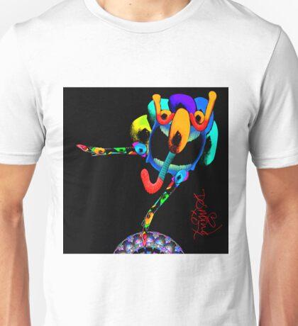 DesmondTheDragQueen T-Shirt
