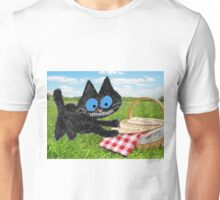 PicNic Time!  Unisex T-Shirt