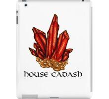Dragon Age Inquisition- Dwarven- Inquisitor Cadash iPad Case/Skin