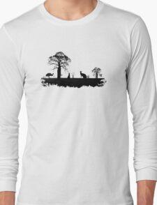Outback Australia T-Shirt