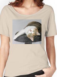 Miss Understood Madam Women's Relaxed Fit T-Shirt