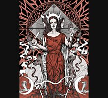 Hecate Unisex T-Shirt