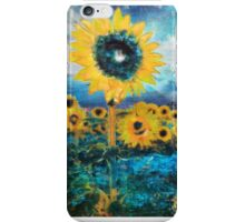 PLF 30 iPhone Case/Skin