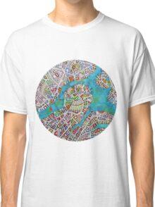 boston (original sold) Classic T-Shirt
