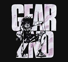 Gear Second Unisex T-Shirt