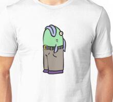 Pantsfish T-Shirt