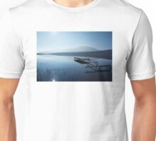 Blue Lake Unisex T-Shirt