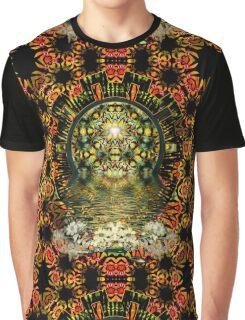inner beauty Graphic T-Shirt