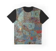 Metal Mania No.17 Graphic T-Shirt