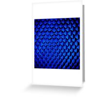 How To Train Your Dragon Stormfly Dragon Scales Greeting Card