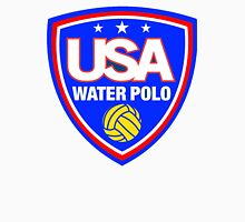Team USA Water Polo Unisex T-Shirt