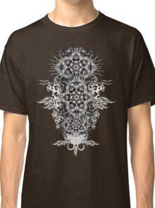 intrakizi Classic T-Shirt