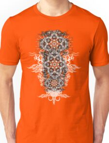intrakizi Unisex T-Shirt