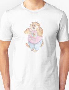 Zootopia - Gazelle's #1 Fan Unisex T-Shirt
