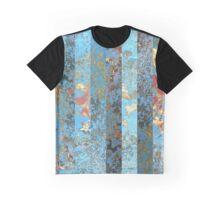 Metal Mania No.19 Graphic T-Shirt