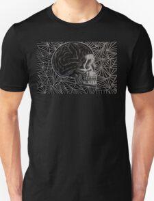 Tonic Clonic T-Shirt