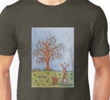 The tree of noms Unisex T-Shirt