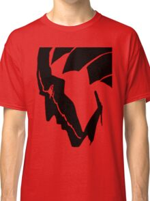 Kenpachi zaraki Classic T-Shirt
