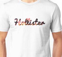 hollister Unisex T-Shirt
