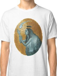 Within You Classic T-Shirt