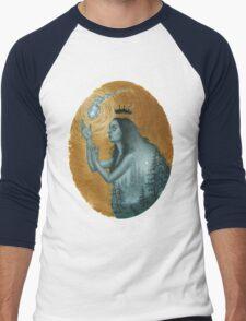 Within You Men's Baseball ¾ T-Shirt