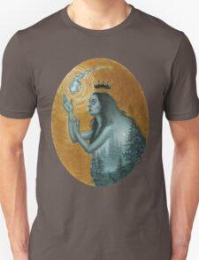 Within You Unisex T-Shirt