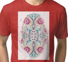 Spring potpourri Tri-blend T-Shirt