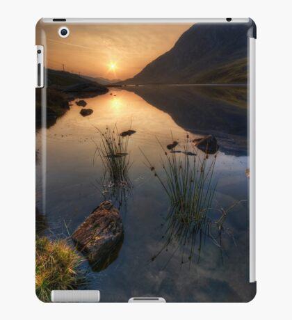The Morning Light iPad Case/Skin