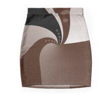 MANZANILLA Mini Skirt