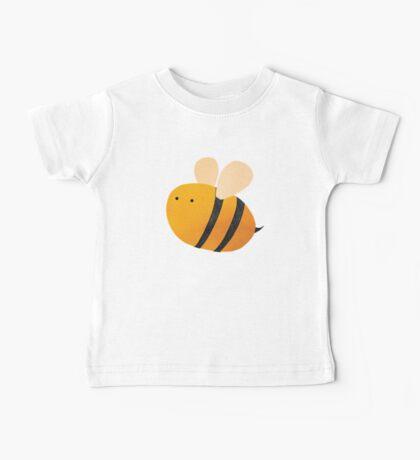 Bee Baby Tee
