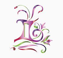 Gemini horoscope symbol Unisex T-Shirt