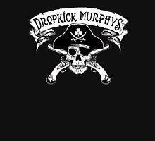 Dropkick Murphys Unisex T-Shirt