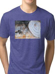 .oOIOo. Tri-blend T-Shirt