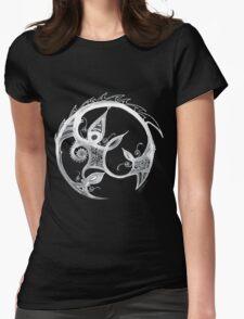 D130731 - fabric doodle T-Shirt