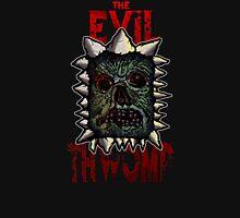 The Evil Thwomp Unisex T-Shirt