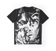 arnold Graphic T-Shirt